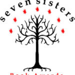 Two Women Professors Earn Seven Sisters Book Awards