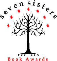 Seven Sisters Book Awards