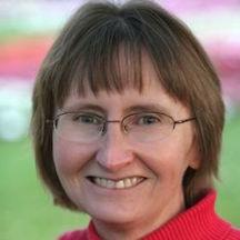 Adele Howe