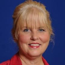 Jill Dustin