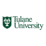 A Shocking Report on Sexual Assault at Tulane University in New Orleans