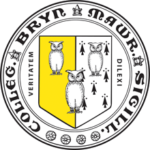 "Bryn Mawr College Begins New ""Digital Competencies"" Initiative"