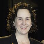Vanderbilt University's Melissa Kaufman Honored by the Society of Urodynamics