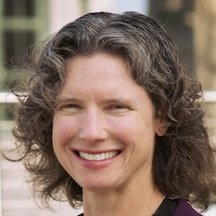 Lisa Vollendorf was named provost at Sonoma State University