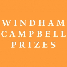 Windham-Campbell Prizes