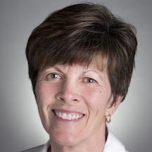 Anne P. Massey