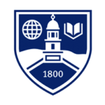 Six New Tenure-Track Women Faculty Members at Middlebury College in Vermont