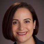 Teresa Boyer to Direct the New Institute for Women's Leadership at Villanova University