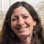 East Carolina University Scholar Wins the Robert Penn Warren Award for Fiction