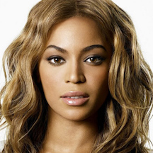Beyonce Creates Scholarships for Women