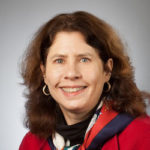 Dean Jennifer Bard Placed on Leave at the University of Cincinnati College of Law