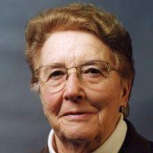 Natalie Uhl