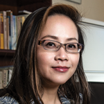 Ling Zhang of Boston College Wins Prize for Best Book on Environmental History