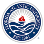 Florida Atlantic University to Launch a Program for Women in Leadership