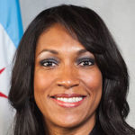 Felicia Davis to Lead Olive-Harvey College in Chicago
