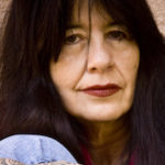 Joy Harjo Has Been Selected as the Poet Laureate of the United States