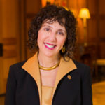 Ora Pescovitz Appointed President of Oakland University in Rochester Hills, Michigan