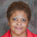Brenda Allen Named the Fourteenth President of Lincoln University in Pennsylvania