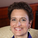 Former Agnes Scott College President Elizabeth Kiss to Direct the Rhodes Trust