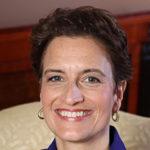 Former Agnes Scott College President Elizabeth Kiss to Direct the Rhodes Trust