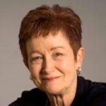 In Memoriam: Sally O'Neill Tyler Lehr, 1942-2017