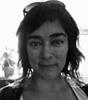 University of Wyoming Scholar Rachel McLean Sailor