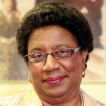 Charlotte P. Morris to Lead Tuskegee University in Alabama
