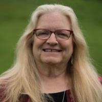 Clemson University Scholar Cynthia Haynes Wins Book Award From the Rhetoric Society of America