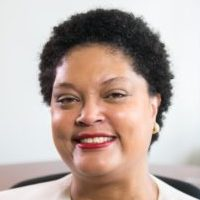 The next provost at Kentucky State University