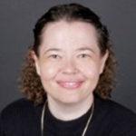 In Memoriam: Donna J. Webb, 1967-2017