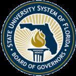 Report Finds a Gender Wage Gap Among Recent Graduates of Florida's Public Universities