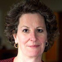 Roberta Trites wins the International Brothers Grimm Award