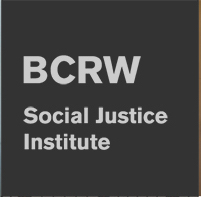 Barnard College's New Social Justice Institute