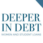 American Association of University Women Report Finds Women Hold Two-Thirds of the Country's Student Loan Debt