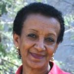 In Memoriam: Yeworkwha Belachew, 1952-2017