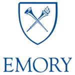 Emory University Scholar Finds That Women Who Suffer Cariogenic Shock Get Less Aggressive Treatment Than Men