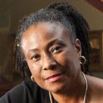 In Memoriam: Geri Antoinette Allen, 1957-2017