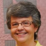 The First Woman President of New River Community College in Virginia