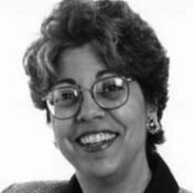 Carolyn Ellis Staton