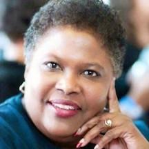 Cynthia Barnes-Boyd
