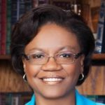 Kimberly Beatty Named Chancellor of Metropolitan Community College in Kansas City