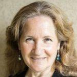 University of Massachusetts Provost Katherine Newman Taking on a New Role