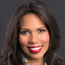 Roslyn Artis is the First Woman President of Benedict College