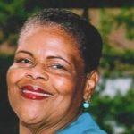 In Memoriam: Julia Blanche Anderson, 1951-2017