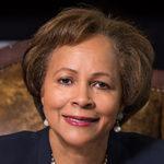 Phyllis Worthy Dawkins Appointed President of Bennett College in Greensboro, North Carolina