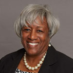 Paulette Dillard to Lead Shaw University in Raleigh, North Carolina