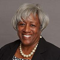 Paulette Dillard