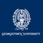 Georgetown University Study Documents a Persisting Gender Wage Gap for College Graduates