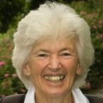 Evolutionary Biologist B. Rosemary Grant Shares the Royal Medal in Biology
