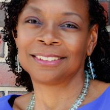 Jacqueline Holland is the new president of the American Association of Family and Consumer Sciences